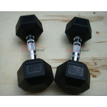 Gym Equipment 10kg Dumbbell Weight Set Price